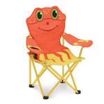 Childrens Beach Chairs