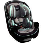 Toddler Convertable Car Seat