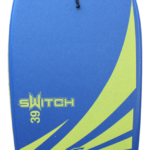blue_yellow_switch_front(1)