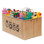Indoor-Toys – small
