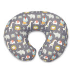 Feeding and Infant Support Pillow-450×450