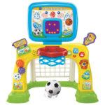 vtech smart shots sports center-450×450