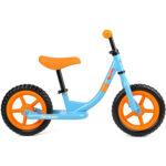 balance-bike-450×450